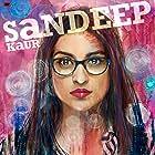 Parineeti Chopra in Sandeep Aur Pinky Faraar (2021)