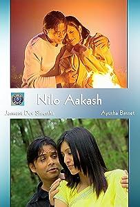 Full downloads movies Nilo Aakash [720x1280]