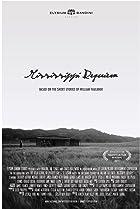 Mississippi Requiem (2018) Poster