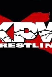 Xtreme Pro Wrestling Poster