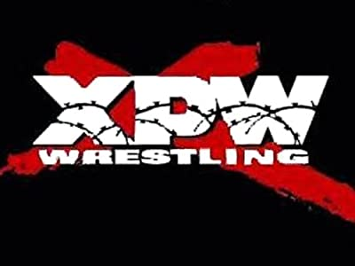 Watch notebook movie Xtreme Pro Wrestling by none [480x360]