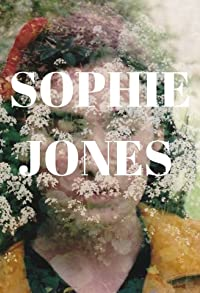Primary photo for Sophie Jones