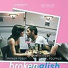 Broken English (2007)