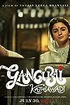Alia Bhatt applauded for 'Gangubai Kathiawadi' teaser