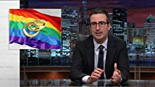 LGBT Anti-Discrimination