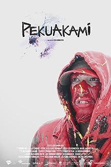 Pekuakami (2018)