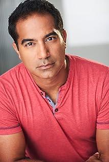 Kamal Khan Picture