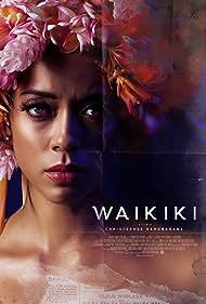 Waikiki (2020)