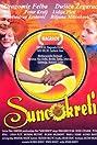 Suncokreti (1988) Poster