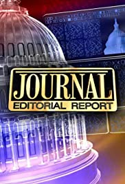 The Journal Editorial Report Poster