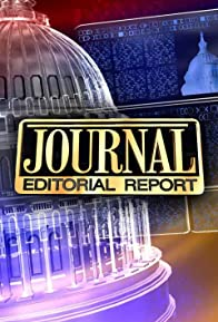 Primary photo for The Journal Editorial Report