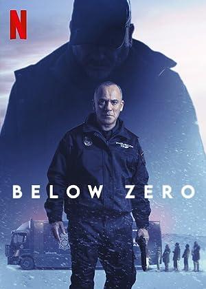 Download Below Zero Full Movie