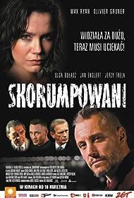 Skorumpowani (2008)
