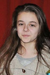 Lili Károlyi Picture