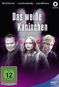 Das weiße Kaninchen (2016) Poster - Movie Forum, Cast, Reviews