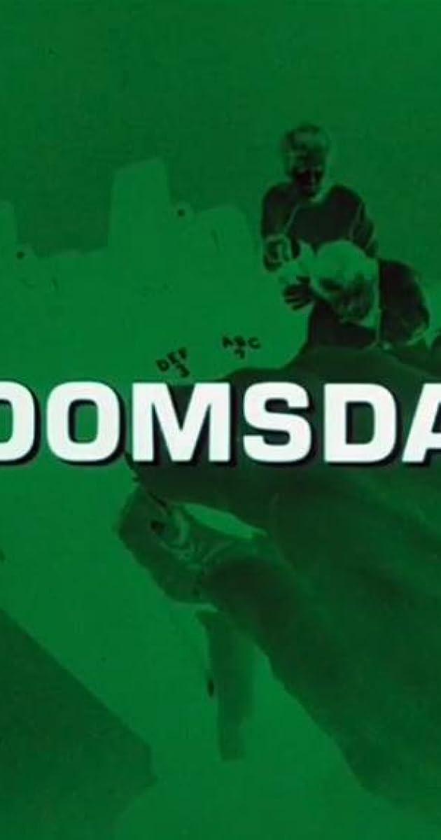 Doomsday Imdb