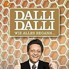 Dalli Dalli (1971)