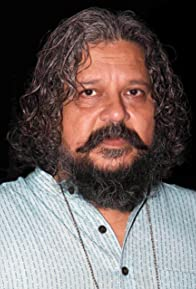 Primary photo for Amole Gupte