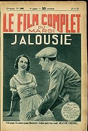 Die Zwei vom Südexpress Poster