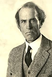 Nelson McDowell Picture