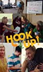 Hook It Up! (2017) Poster