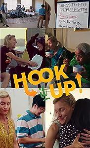 Downloading movie websites Hook It Up! [1280x800]