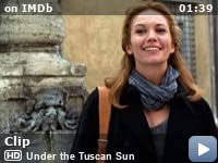 under the tuscan sun movie download 480p
