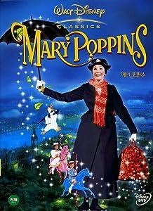 Stream movies The Movie Magic of Mary Poppins [WEB-DL] [720x1280] [hd1080p], Jeff Kurtti