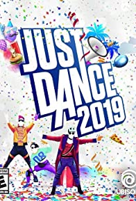 Primary photo for Just Dance 2019