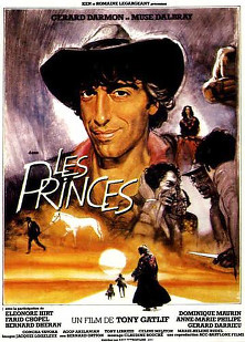 Les princes (1983)