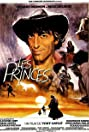 The Princes (1983) Poster