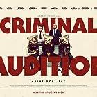 Criminal Audition (2019)