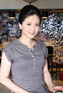 Huimin Tao Picture