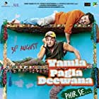 Yamla Pagla Deewana Phir Se... (2018)