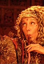 Holy Whores and Heretics the Secret Life of Mary Magdalene
