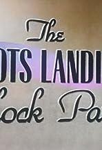 The Knots Landing Block Party