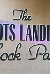 Primary photo for The Knots Landing Block Party