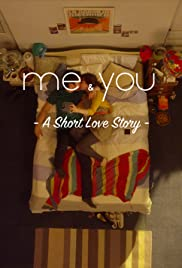 Me & You Poster