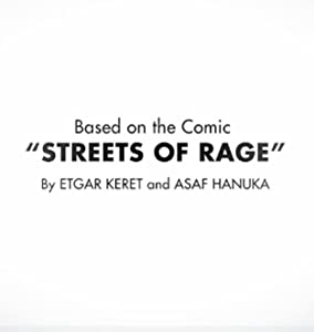 Best sites for free english movie downloads Streets of Rage Israel [[480x854]