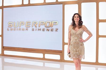 SuperPop - Episode dated 15 December 2010