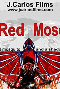 Primary photo for The Red Mosquito