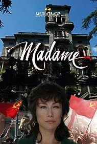 Madame (2004)