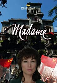 Madame Poster