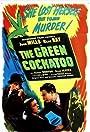 The Green Cockatoo
