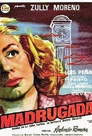 Madrugada (1957)