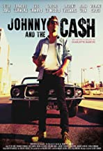 Johnny and the Cash