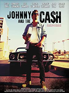 Itunes movies downloads nbc news on stage: cash talk: johnny and.