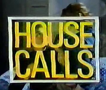 House Calls (1979)