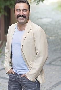 Mustafa Üstündag