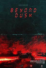 Beyond Dusk (2021)